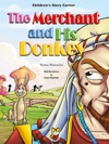 The Merchant And His Donkey