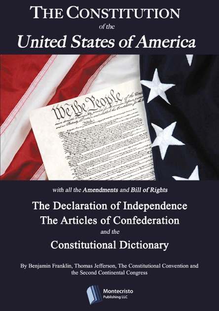 an overview of the articles of confederation before the constitution of the united states of america Before the united states constitution, the articles of confederation were used to govern the united states their greatest weakness is that, under them, the federal government had no power it could make laws and decisions, but it.
