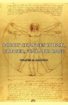 Bodily Changes In Pain Hunger Fear And Rage - An Account Of Recent Researches Into The Function Of Emotional Excitement 1927
