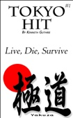 Tokyo #1: Hit