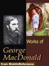 Works Of George MacDonald