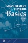 Measurement And Control Basics 4th Edition