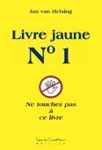 Livre jaune No. 1