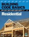 Building Code Basics