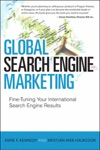 Global Search Engine Marketing Fine-Tuning Your International Search Engine Results