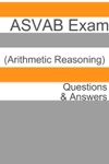 100 ASVAB Exam Arithmetic Reasoning Questions  Answers