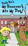 My Homework Ate My Dog