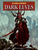 Warhammer: Dark Elves