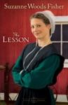 The Lesson Stoney Ridge Seasons Book 3