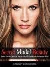 Secret Model Beauty
