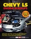 Chevy LS Engine Buildups