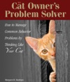 The Cat Owners Problem Solver