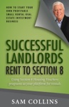 Successful Landlords Rent To Section 8
