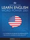 Learn English - Word Power 2001