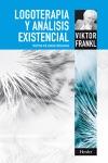 Logoterapia Y Anlisis Existencial