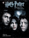 Harry Potter And The Prisoner Of Azkaban Selected Themes From The Motion Picture