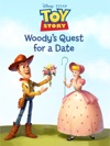 Toy Story Woodys Quest For A Date