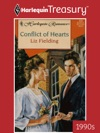 Conflict Of Hearts