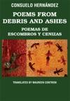 Poems From Debris And Ashes  Poemas De Escombros Y Cenizas