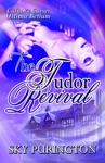The Tudor Revival Calums Curse Book Three