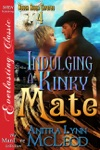 Indulging A Kinky Mate Rough River Coyotes 4