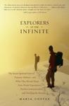 Explorers Of The Infinite