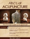 ABCs Of Acupuncture