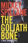 The Goliath Bone