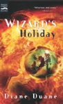 Wizards Holiday