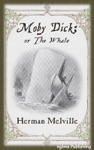 Moby Dick Illustrated  FREE Audiobook Download Link