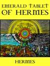 Emerald Tablet Of Hermes
