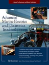 Advanced Marine Electrics And Electronics Troubleshooting  A Manual For Boatowners And Marine Technicians