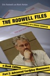 The Rodwell Files Part 2 Advanced Cardplay Maneuvers