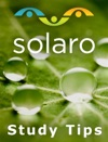 SOLARO Study Tips