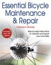 Essential Bicycle Maintenance  Repair