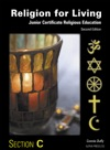 Religion For Living - Section C