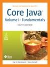 Core Java Volume I--Fundamentals Eighth Edition