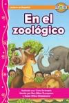 En El Zoolgico