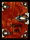 The Book Of Dragon Lore