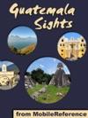 Guatemala Sights