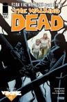 The Walking Dead 64