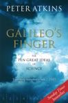 Galileos Finger