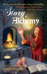 Story Alchemy The Search For The Philosophers Stone Of Storytelling