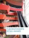 Tuborgfondets Retail Award 2012