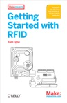 Make Getting Started With RFID
