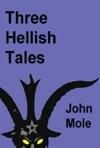 Three Hellish Tales