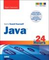 Sams Teach Yourself Java In 24 Hours 5e