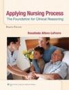 Applying Nursing Process Eighth Edition
