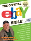 The Official EBay Bible Third Edition