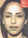 Best Of Sade Songbook